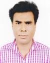 Mohammad Afsar Ali Sikder