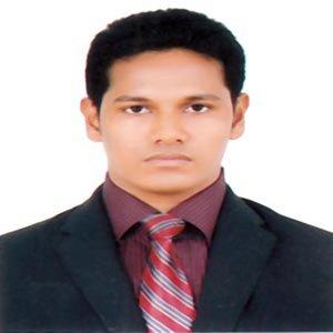 Md. Mostafijur Rahman