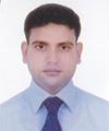 Md. Zahirul Islam
