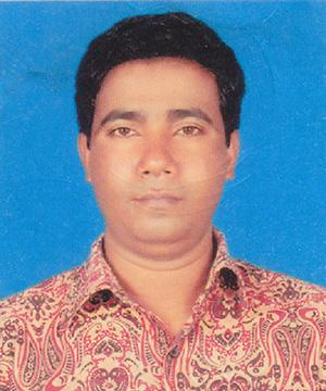 Md. Mohi Uddin